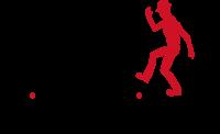 webdesign by frimedien_de 2021